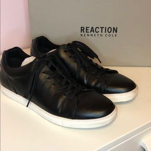 Kenneth cole reaction runners